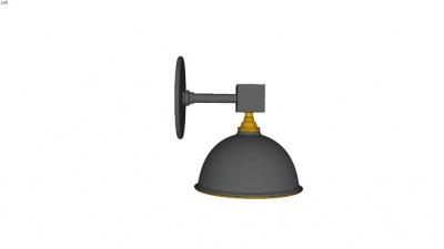 Gray Sconce Light.jpg