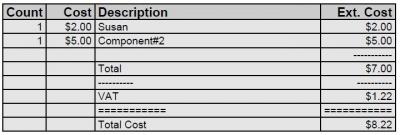 Custom report rows.jpg