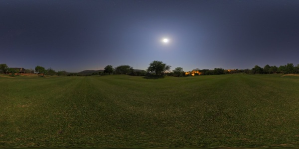 Moonlit golf.jpg