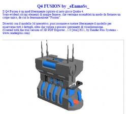 Q4Fusion.jpg