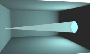 Beam-self-glow.jpg