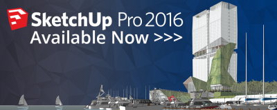 Su-pro-2016-available-now.png
