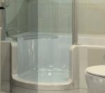 Bathroom27OnDaFlyAdjustmentsoriginalc.jpg