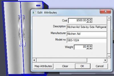Edit attributes.jpg