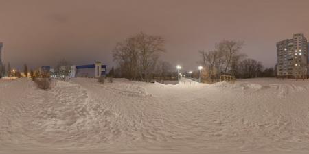 Night bridge.jpg