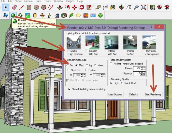 Set Render Parameters.jpg