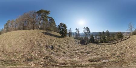 2021 May Blaubeuren Hillside.jpg