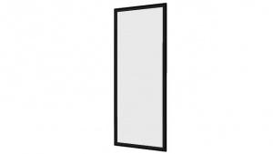 Long mirror.jpg
