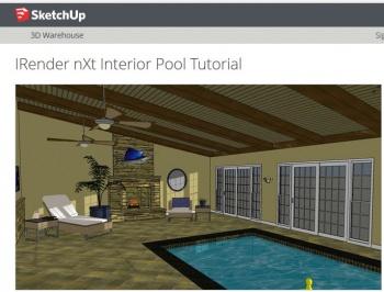 IRender nXt Interior Pool Tutorial.jpg