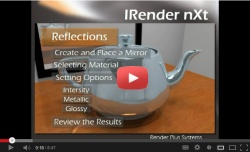 Reflection Settings Video.jpg