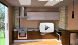 Lighting-channels-video.jpg