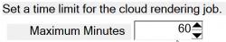 Cloud max minutes.png