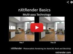 Multipass rendering video.jpg
