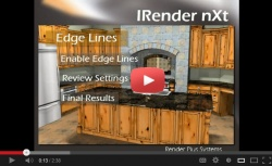 Rendering with Edge Lines Video.jpg