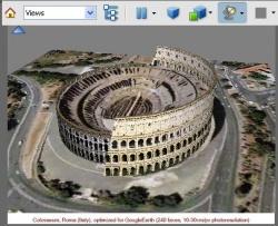 Collesseum-Rome-PDF.jpg