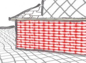 Sketchy pattern in model.jpg